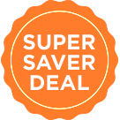 Golden Retriever Super Saver Deals